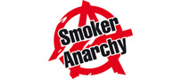 Smoker Anarchy®