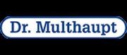 Dr. Multhaupt