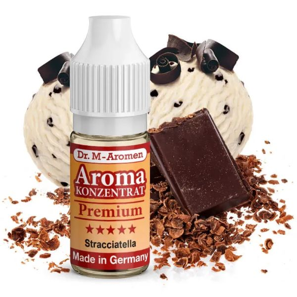 Dr. Multhaupt Stracciatella Premium Aroma Konzentrat