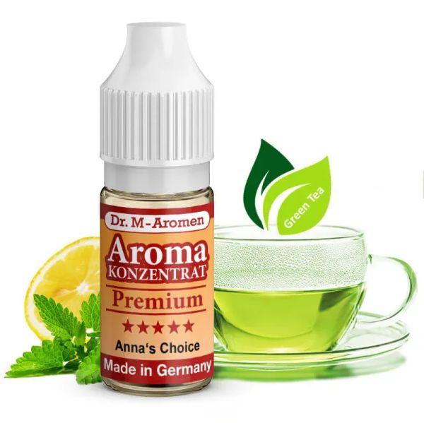 Dr. Multhaupt Anna's Choice Aroma Konzentrat