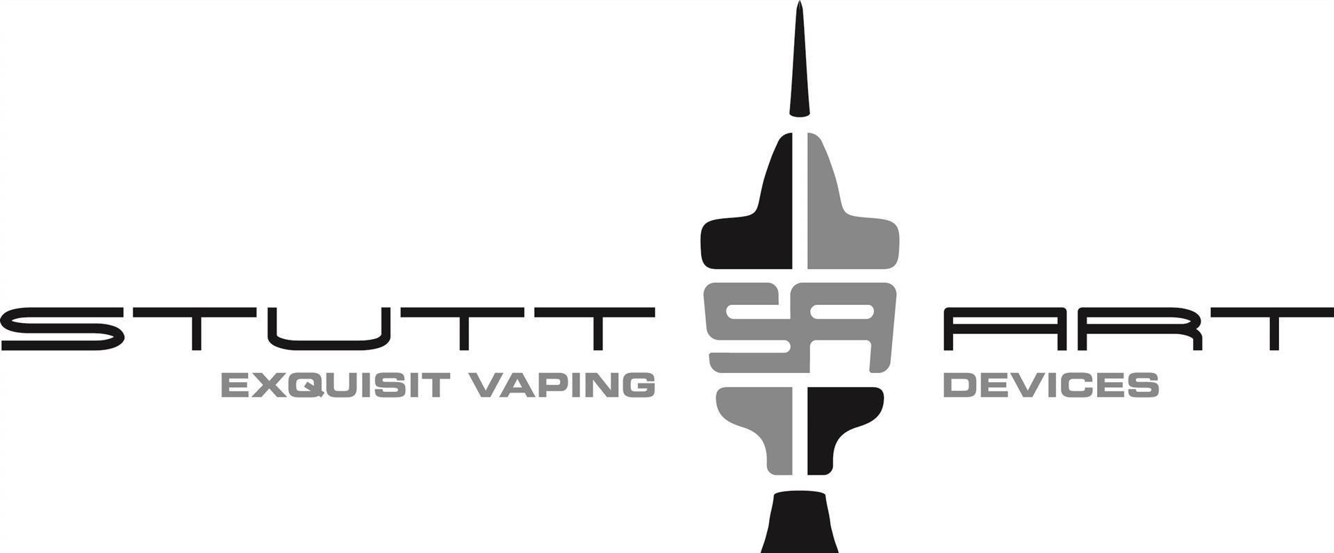 Stutt-Art